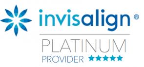 Invisalign-Platinum-Provider-Ancaster-Orthodontics-2019